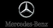 ทำ กุญแจ รีโมท รถยนต์ mercedes benz