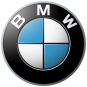 ทำ กุญแจ รีโมท รถยนต์ bmw