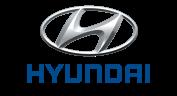 ทำ กุญแจ รีโมท รถยนต์ hyundai