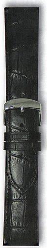 HT-380
