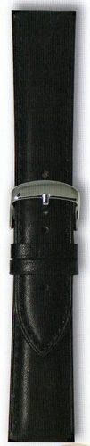 HT-384