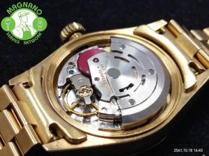 งานซ่อม Rolex_6 1