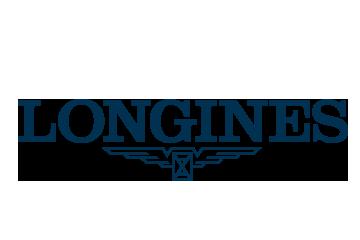 03_Logo Longines_png