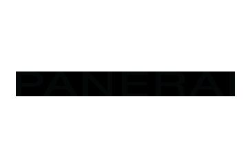 07_Logo Pan_png