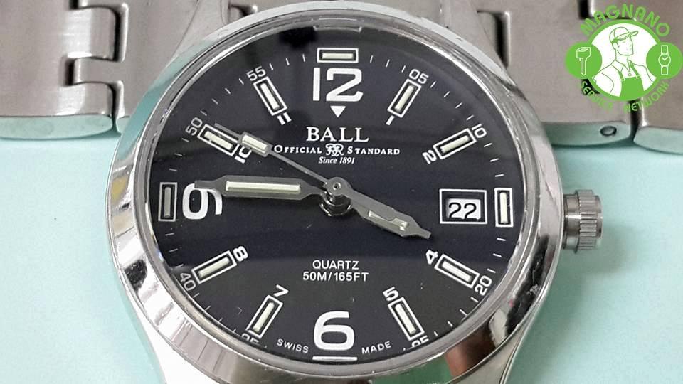 Ball_1.2