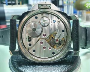 ซ่อม นาฬิกา panerai