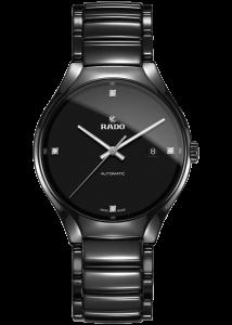 RADO_3