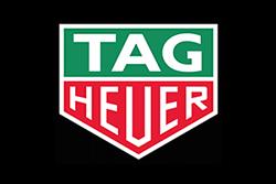 ซ่อม Tag Heuer